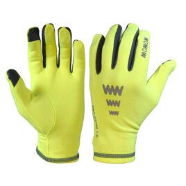 Dark Glove 1.0