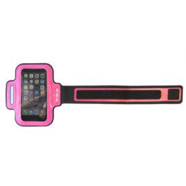 Smartphone Band 2.0