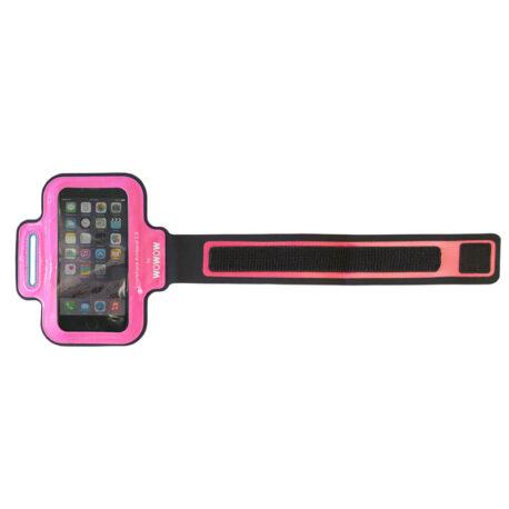 Smartphone Band 2.0 Pink
