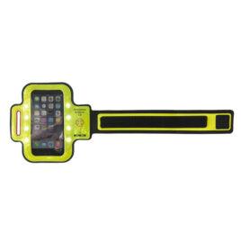 Smartphone Band 3.0