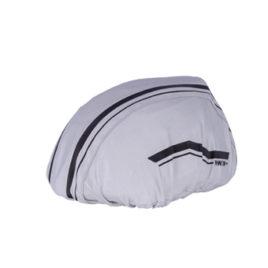 Helmet Cover Corsa FR