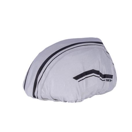 Corsa helmet cover FR