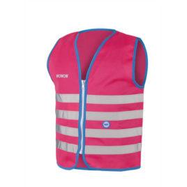 Fun Jacket Pink