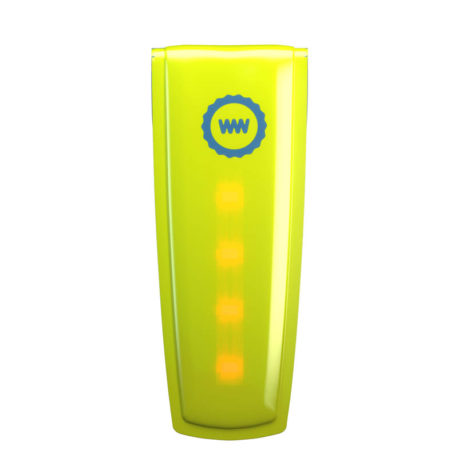 Fun_Multilight_Yellow