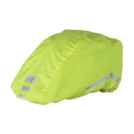 Helmet Rain Cover