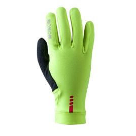 Gloves Aero