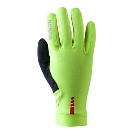 RaceViz_Aero Glove Front