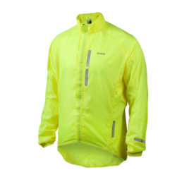Bike Wind Jacket