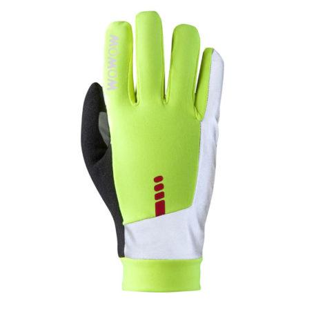 RaceViz_Elite Glove Front
