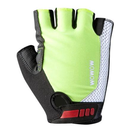 RaceViz_Endure Glove Front