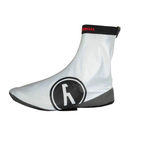 Shoe Cover Artic FR New Logo