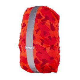 Bag Cover – Urban Rysy