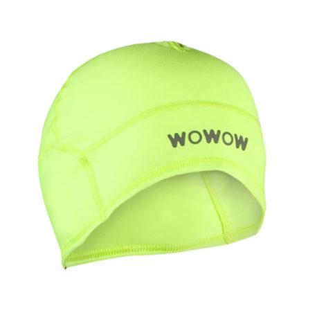Wowow headwarmer