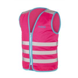 Wowow Jacket Pink