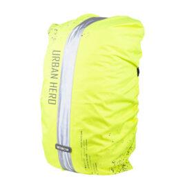 Urban Hero Bag Cover