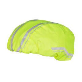 Corsa Helmet Cover