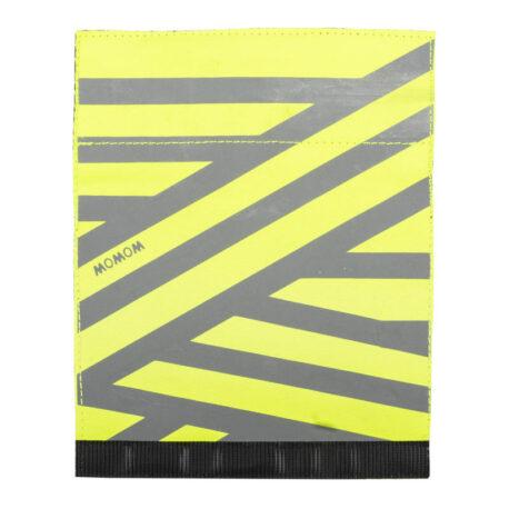 Quadro Berlin Yellow