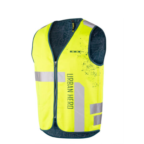 Urban-Hero-Jacket_Yellow_Front