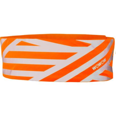 Wrap-It-Berlin-Orange