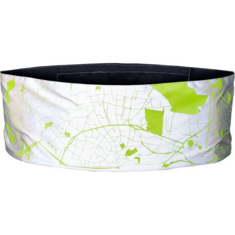 Wrap-it-City-Map-02